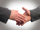 4/17/14 – Why Financial Advisors Are the Good Guys
