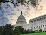 12/11/13 – The Federal Budget Deal and 2014